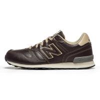 New Balance/NB 男鞋 运动休闲舒适透气复古跑步鞋 M368LBR