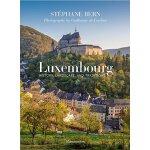 【预订】Luxembourg: History, Landscape, and Traditions 97820802