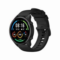 小米手表Color运动版 智能手表男女手环血氧心率多功能NFC蓝牙跑步防水表运动游泳健身移动支付 苹果iphone华为手