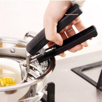 新品 家居用品实用懒人厨房神器居家生活日用品创意百货家用小东西玩意