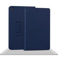 苹果平板电脑ipad包护壳9.7寸保护壳第六代套ipad 6th generation爱派ipad6