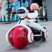 婴儿童车电瓶车玩具车充电儿童电动车摩托车可坐人宝宝男女