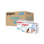 [当当自营]Pigeon 贝亲婴儿纸尿裤 尿不湿 箱装(2包)L152片(适合体重9-14kg)
