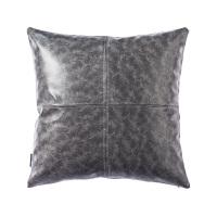 抱枕疯马沙发靠垫欧式质靠枕汽车枕床头靠背垫