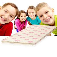 椰棕儿童棕榈棕垫折叠软硬床垫1.5特价1.2双人1.8米尺寸定做 其他