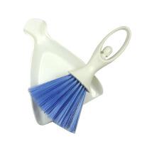 【支持礼品卡】汽车空调出风口清洁刷子仪表台软毛刷汽车内饰清洁用品工具3gn