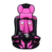 汽车座椅 便携式儿童汽车安全座椅、车载婴儿宝宝座椅