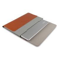 联想YOGA Tablet2-1371F内胆包13.3寸windows平板电脑包保护套袋