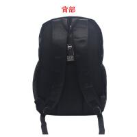 大容量男生时尚双肩包韩版高中初中学生书包大学男士休闲旅行背包
