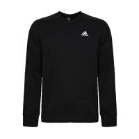 Adidas阿迪达斯 男装 运动休闲圆领卫衣套头衫 DT2446
