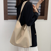 大包女2019年新款包包女包单肩包大容量包