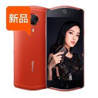 Meitu/美图 T8 美颜拍照手机4G自拍神器全网通拍照直播手机 北京同城可以闪送