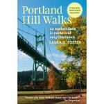 【预订】Portland Hill Walks: 24 Explorations in Parks and Neigh