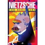 【预订】Nietzsche For Beginners