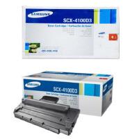 原装正品 Samsung/三星 SCX-4100硒鼓 SCX-4100D3硒鼓 适用于三星 SCX-4100,4150