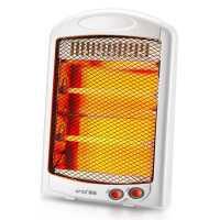 夏新小太阳取暖器小型家用迷你速热电暖气办公室烤火炉节能暖风机