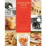 【预订】The Harrow Fair Cookbook: Prize-Winning Recipes Inspire