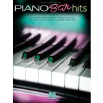 【预订】Piano Bar Hits 9781476816067