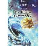 【预订】The Sorcerer's Apprentice9780692023396