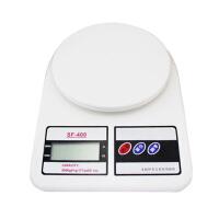 烘焙工具厨房电子秤家用迷你台秤茶叶称小天平食品称计量秤