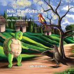 【预订】The Tortoise Tales Niki the Tortoise and the Birds: Why