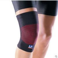 膝盖护套防护透气薄款护具护膝运动男女足球篮球户外骑行高弹力保暖