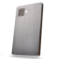 笔记本移动电源充电宝 大容量19v联想苹果戴尔华硕电脑通用电池