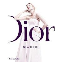【预订】Dior: New Looks 9780500518069