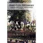 【预订】Abbey Leix Anthology: Volume Four