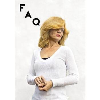 【预订】FAQ 9788862085021 美国库房发货,通常付款后3-5周到货!