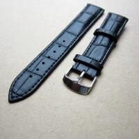 真皮手表带 男女表带配件皮质表带10mm-18mm20mm24mm