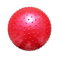 宝宝球类玩具大号充气皮球儿童康复大球拍拍球男女孩按摩球大龙球
