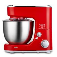 家用小型厨师机电动打蛋器商用全自动蛋糕面包烘焙和面机揉面搅拌机打发奶油机