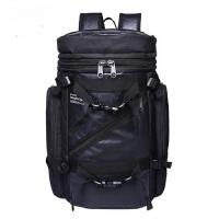 户外登山包运动大容量背包 男士青年个性旅行包休闲骑行旅游双肩包