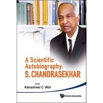【预订】A Scientific Autobiography 9789814299572