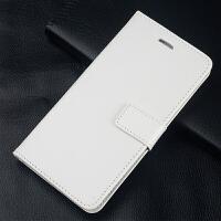 HM红米1s手机壳noto外套sct软l女not男lte全包cu翻盖皮套noet