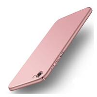 oppo a77手机壳 OPPOA77保护套 a77t手机保护壳 男女款全包防摔磨砂硬壳带指环支架保护套
