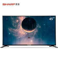 Sharp/夏普 LCD-45SF460A 45英寸液晶电视机