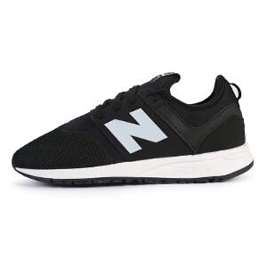 New Balance/NB 2017夏季新款中性运动休闲复古跑步鞋 MRL247BG/MRL247BR/MRL247NR/MRL247WR 现