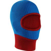 户外滑雪帽子 儿童针织保暖帽 冬季帽子