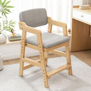 幸阁 升降可躺透气网布高背电脑椅 学生椅老板椅游戏椅书房椅升降转椅