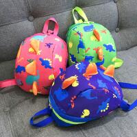 宝宝背包男女童双肩包旅游背包1-3岁幼儿防走失书包2岁宝宝书包