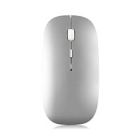 联想YOGA BOOK蓝牙鼠标yagabook二合一平板电脑10.1无线鼠标蓝牙