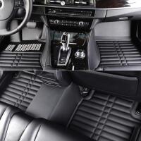 雷克萨斯ES200ES250IS200tCT200hRX300t全包围汽车脚垫NX200