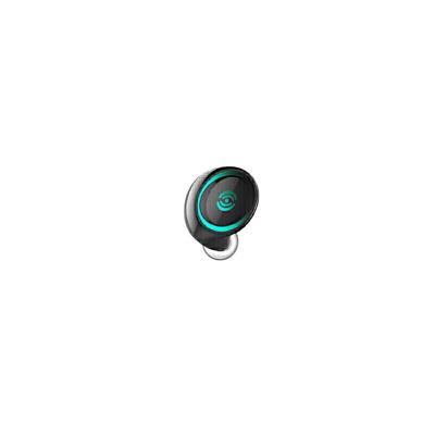 【优品】无线蓝牙耳机隐形迷你耳塞式苹果华为小米 适用于小米mix2s 红米note5/5A手机 小米6/6X/5X/5Splus/小米8/MAX2 红米note2/3/4X高配