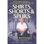 【预订】Shirts, Shorts & Spurs9781843582830