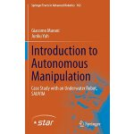【预订】Introduction to Autonomous Manipulation 9783642546129