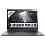 联想(Thinkpad)X1 CARBON(20FBA05ECD ) 14英寸笔记本电脑(i5-6200U 8G 256GB SSD FHD Win10 带背光键盘)