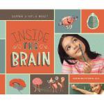 【预订】Inside the Brain