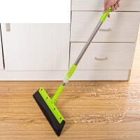 魔法扫把家用浴室扫水魔术扫把帚扫头发卫生间地板刮